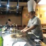 Foto di GuangZhou DaYu Japanese Restaurant (YueXiu)