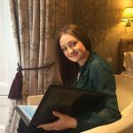 Foto de The Wordsworth Hotel
