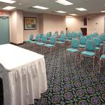 Holiday Inn Express Hotel & Suites Jacksonville South Foto