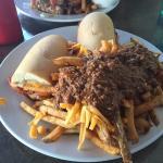 George's Burgers & Submarines