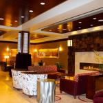 Northern Hotel Foto