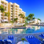 Photo de Marco Beach Ocean Resort