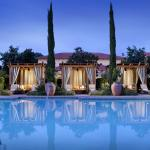 Photo of Rancho Bernardo Inn