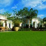 Reunion Resort of Orlando