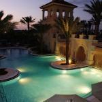 Photo of Hammock Beach Resort