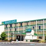 Photo of Quality Inn Allentown