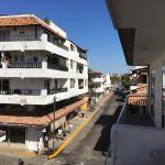 Foto di Hotel Rio Malecon Puerto Vallarta