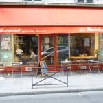 Photo of Les Ravioles d'Edith