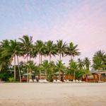 Sinalei Beach