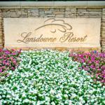 Photo of Lansdowne Resort