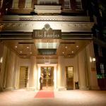Photo of The Fairfax at Embassy Row