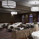 Blackwell Ballroom Banquet