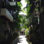 Apasari Krabi Foto