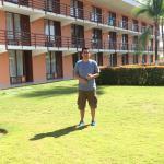 BEST WESTERN Jaco Beach All Inclusive Resort Foto