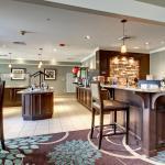 Staybridge Suites Middleton / Madison Foto