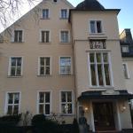 Haus Delecke Foto