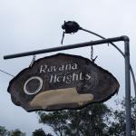 Ravana Heights Foto