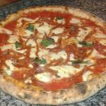Photo of La Strana Coppia Pizza & Cucina