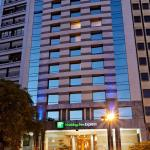 Foto de Holiday Inn Express Puerto Madero