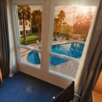 Foto de Holiday Inn Cordoba