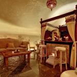 Alchymist Grand Hotel & Spa Foto
