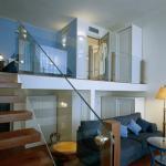 Photo de Iron Gate Hotel & Suites