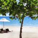 Photo de Casa Colonial Beach & Spa