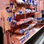 Manner Shop Foto