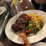 Foto de Restaurante Ruta de la Plata