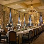 Dromoland Castle Hotel Foto