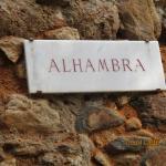 Foto de Museo de La Alhambra