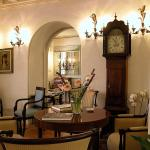 Photo of Hotel Relais dell'Orologio