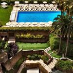 Parco dei Principi Grand Hotel & SPA Foto