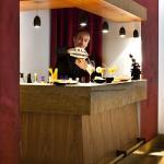 Foto di Hotel Plaza Opera