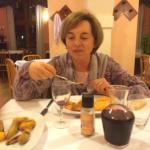 Photo de Hotel La Ginestra