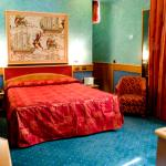 Brunelleschi Hotel Foto