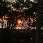 Foto de Barcelo Tambor Beach