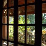 Forest Hills Suites Foto