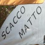 Photo of Scacco Matto