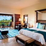 Photo of Four Seasons Resort Punta Mita