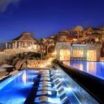 Photo of Esperanza - An Auberge Resort