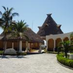 Photo of Quinta Real Acapulco