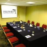 Altantis Meeting Room