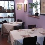 Photo of Osteria del Gesso