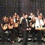 Madeira Mandolin Orchestra Bild
