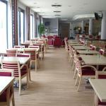 Photo de Holiday Inn Express Muenchen Messe