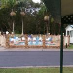 Glen Villa Resort Foto