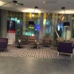 Holiday Inn Southend Foto