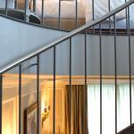 Hotel München Palace Foto