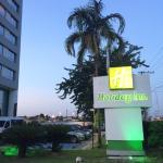 Holiday Inn Manaus-billede